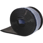 Air Vent Peak Performer II 28 Ft. Filtered Shingle-Over Rolled Ridge Vent Image 1