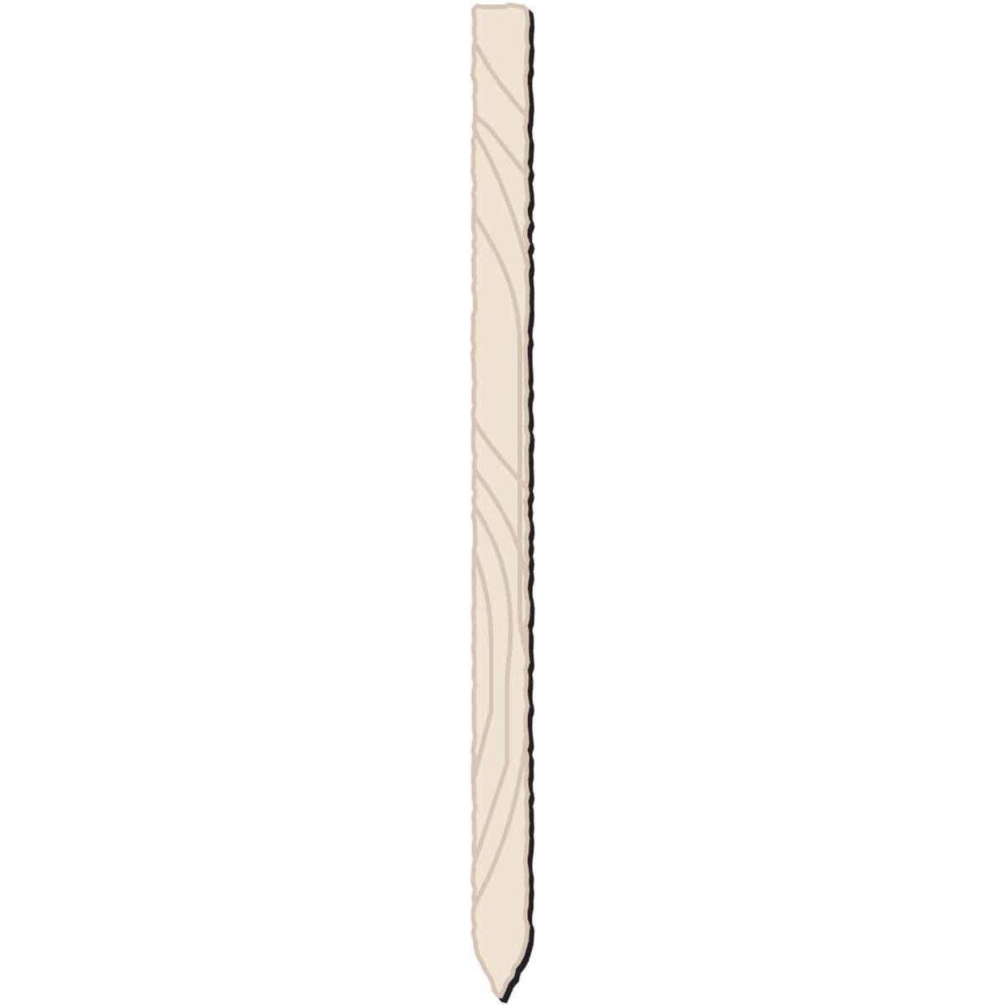 Hy-Ko 1 In. x 36 In. Wooden Sign Stake Image 1