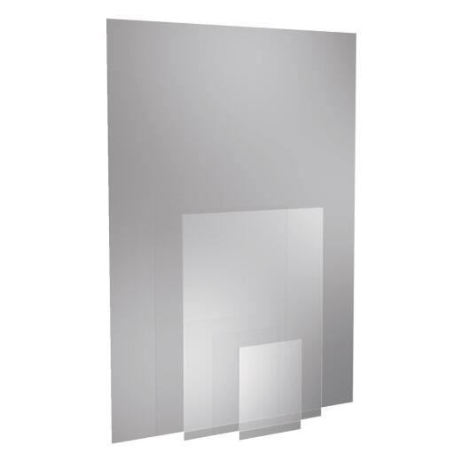 Door & Window Sheet