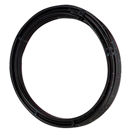 Cresline 3/4 In. X 100 Ft. HD160 (SIDR-11.5) Polyethylene Pipe