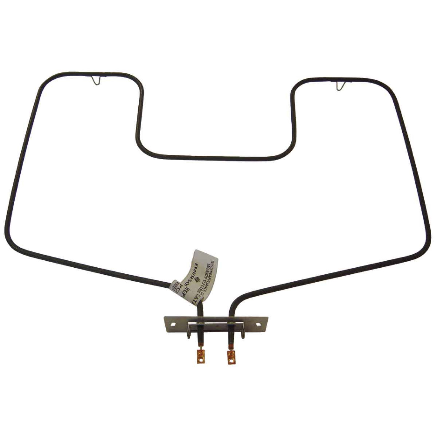 Range Kleen 3000W Replacement Self-Cleaning Oven Element Image 1