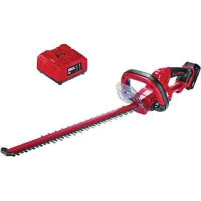 SKIL PwrCore 20V 22 In. Brushless Cordless Hedge Trimmer