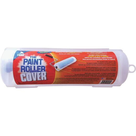 Roller Cover
