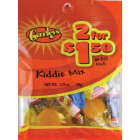 Gurley's 2.5 Oz. Kiddie Mix Candy Image 1